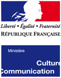 Direction Régionale des Affaires Culturelles - DRAC