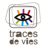 Logo traces de vies