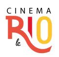 Cinéma le Rio