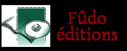 Logo Fûdo éditions