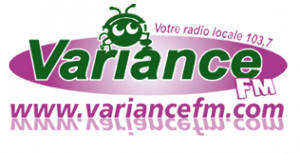 variance-fm3