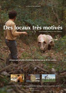 Des_locaux_tre_s_motive_s