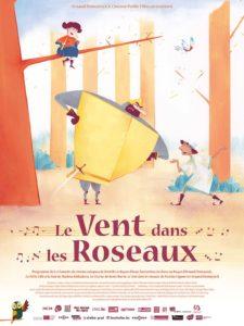 Le_vent_dans_les_roseaux