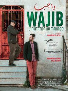 Wajib_l_invitation_au_mariage